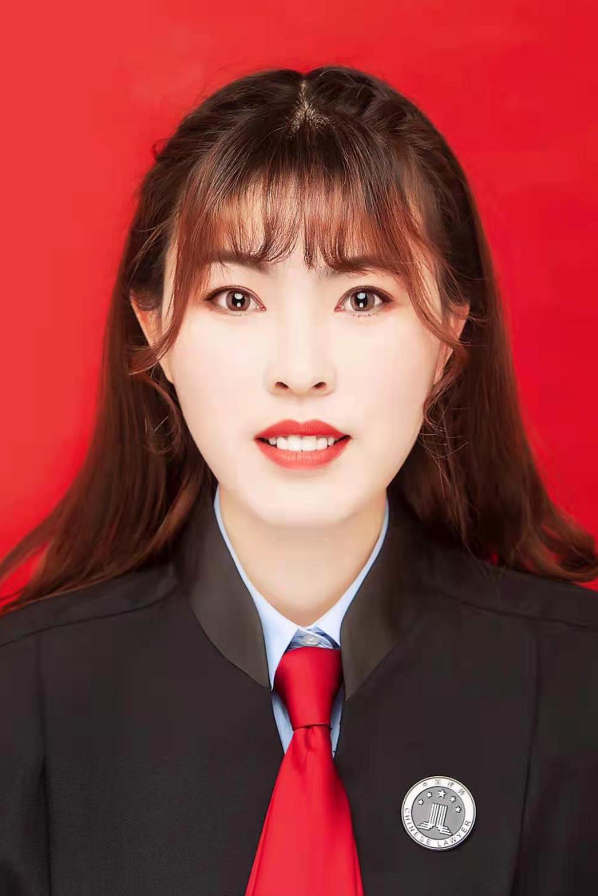 常德律师袁志鸿